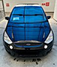 Ford S-MAX, 2008 год, 499 000 руб.
