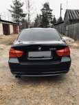 BMW 3-Series, 2009 год, 500 000 руб.