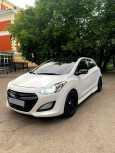 Hyundai i30, 2012 год, 600 000 руб.