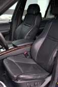 BMW X5, 2007 год, 809 000 руб.