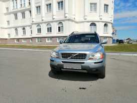 Тольятти XC90 2007