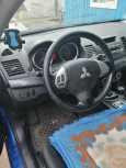 Mitsubishi Lancer, 2008 год, 350 000 руб.