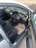 Nissan Tiida Latio, 2011 год, 468 000 руб.