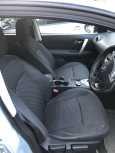 Nissan Dualis, 2007 год, 517 000 руб.