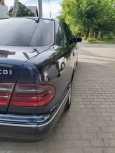 Mercedes-Benz E-Class, 2000 год, 250 000 руб.