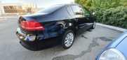 Volkswagen Passat, 2012 год, 760 000 руб.