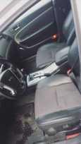 Chevrolet Epica, 2011 год, 315 000 руб.