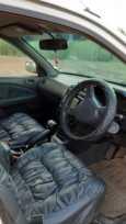 Toyota Corona Premio, 1998 год, 320 000 руб.