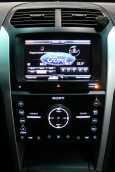Ford Explorer, 2013 год, 1 040 000 руб.