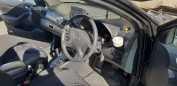 Toyota Avensis, 2008 год, 480 000 руб.