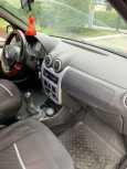 Renault Logan, 2010 год, 188 000 руб.