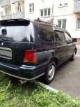 Honda Odyssey, 1994 год, 220 000 руб.