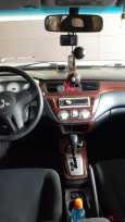 Mitsubishi Lancer, 2006 год, 315 000 руб.