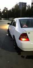 Toyota Corolla, 2001 год, 277 000 руб.