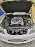 Toyota Crown, 2007 год, 750 000 руб.