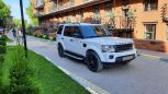 Land Rover Discovery, 2015 год, 2 299 000 руб.