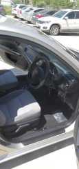 Toyota Corolla Axio, 2015 год, 714 000 руб.