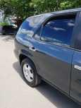 Acura MDX, 2004 год, 575 000 руб.