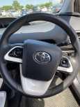 Toyota Prius, 2016 год, 940 000 руб.