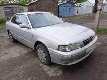 Татарск Vista 1995