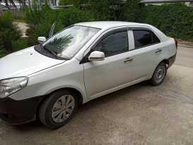 Краснодар MK 2014