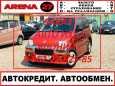 Honda Z, 1999 год, 148 000 руб.