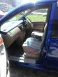 Mazda MPV, 2004 год, 420 000 руб.