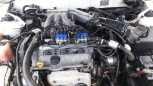 Toyota Windom, 1995 год, 130 000 руб.