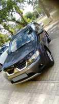 Mitsubishi Outlander, 2007 год, 665 000 руб.