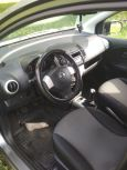 Nissan Note, 2011 год, 365 000 руб.