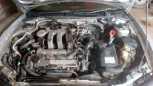Mazda Lantis, 1993 год, 80 000 руб.