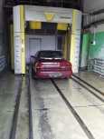 Toyota Sprinter, 1991 год, 93 000 руб.