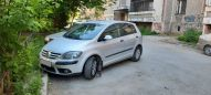 Volkswagen Golf Plus, 2006 год, 320 000 руб.