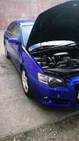 Subaru Legacy B4, 2004 год, 405 000 руб.