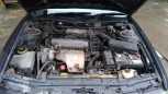 Toyota Vista, 1990 год, 85 000 руб.