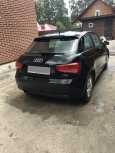 Audi A1, 2011 год, 470 000 руб.