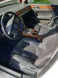 Volkswagen Phaeton, 2009 год, 699 999 руб.
