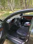 Toyota Avensis, 2006 год, 470 000 руб.