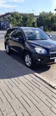 Toyota RAV4, 2012 год, 1 099 000 руб.