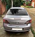 Mazda Mazda6, 2008 год, 495 000 руб.