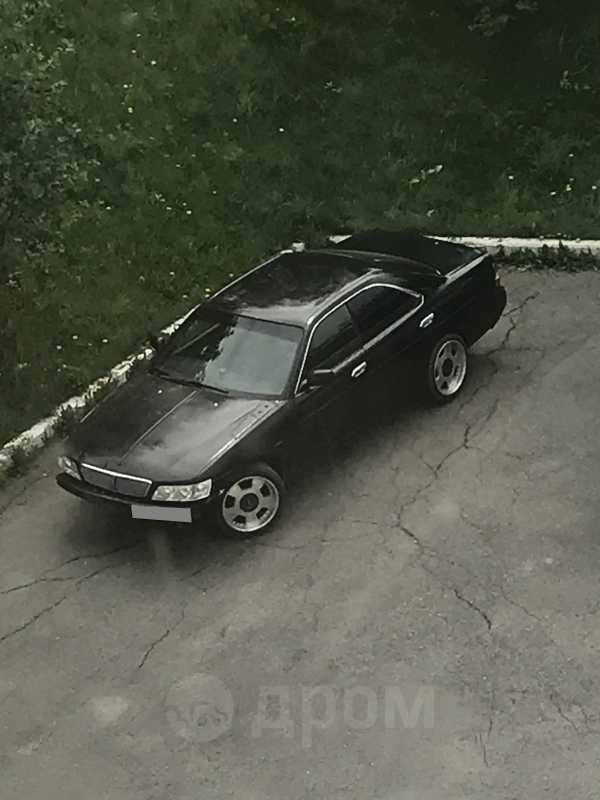 Nissan Laurel, 1999 год, 170 000 руб.