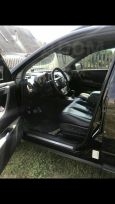 Nissan Murano, 2004 год, 443 000 руб.
