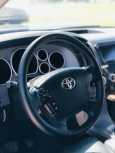 Toyota Tundra, 2010 год, 2 190 000 руб.