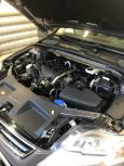 Ford Mondeo, 2013 год, 650 000 руб.