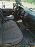 Hyundai H1, 2001 год, 299 999 руб.