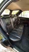 Lexus RX300, 2001 год, 460 000 руб.