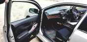 Toyota Allion, 2008 год, 750 000 руб.