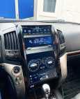 Toyota Land Cruiser, 2009 год, 1 675 000 руб.