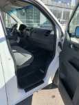 Volkswagen Caravelle, 2012 год, 1 150 000 руб.