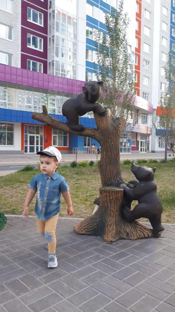 ТагАЗ Тагер, 2010 год, 400 000 руб.